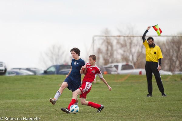 2012 Soccer 4.1-5740.jpg