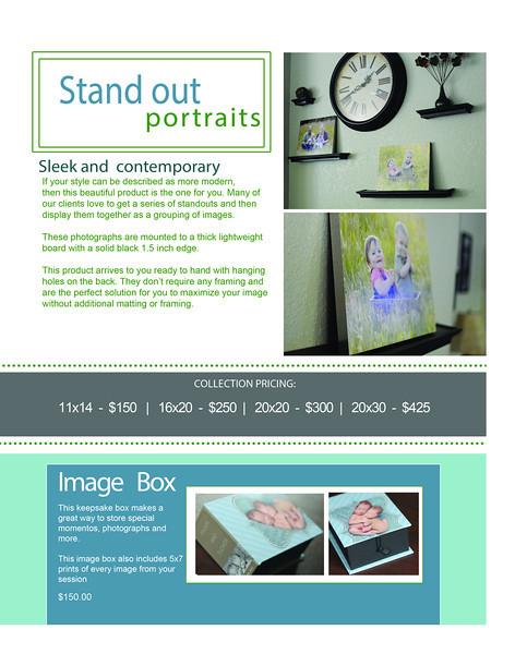13.5 standout prints image box pricing.jpg
