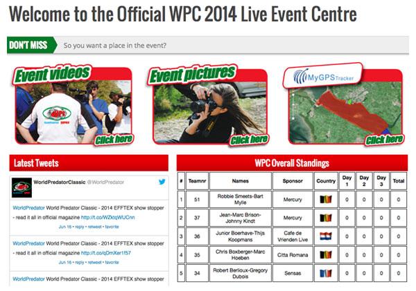 Live-Event-Centre-Slide.jpg