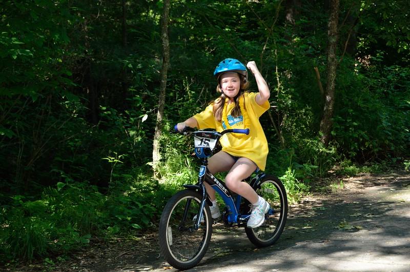 2012-06-10_09-11-36_SS_PMC_Kids.jpg