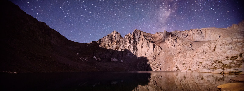 069-mt-whitney-astro-landscape-star-trail-adventure-backpacking.jpg