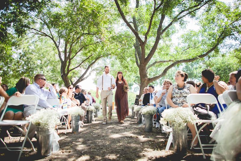 2014 09 14 Waddle Wedding-185.jpg