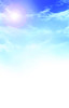 http://www.dreamstime.com/royalty-free-stock-images-clouds-background-image4281949
