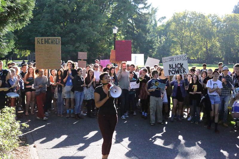 BLM Protest 2018.jpg