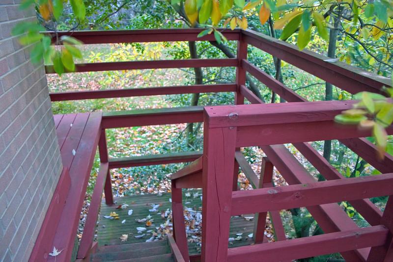 DeckStairsFromDeck.jpg