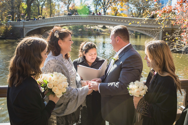 Central Park Wedding - Joyce & William-31.jpg