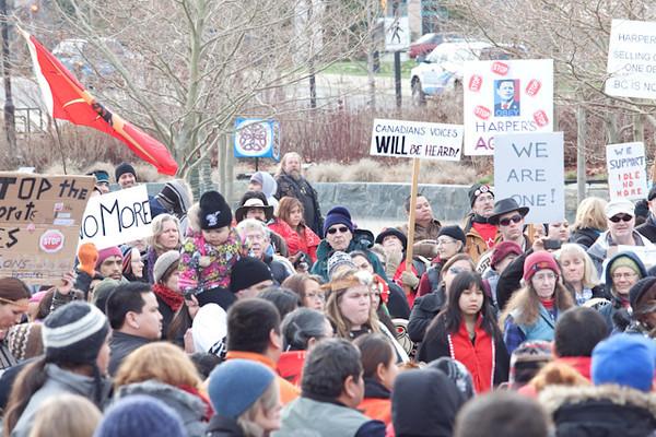Idle No More-4836
