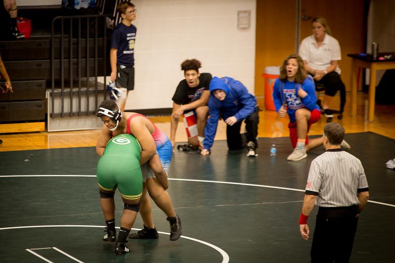 Wrestling 12.2.17-18.jpg