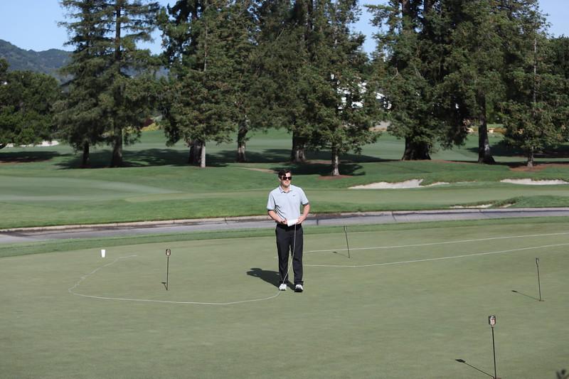 Momentum Golf Benefit-241.jpg