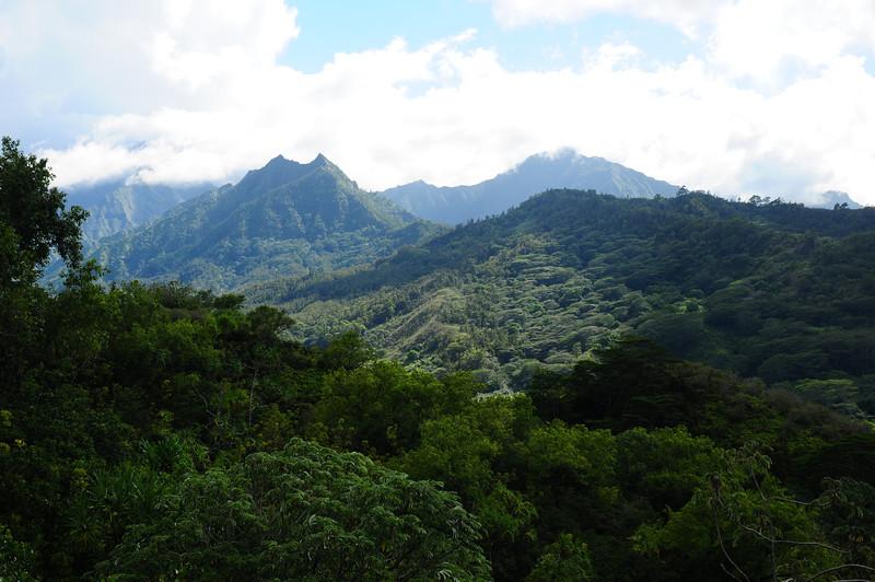 2012_Kauai_Hawaii_August_  0017.JPG