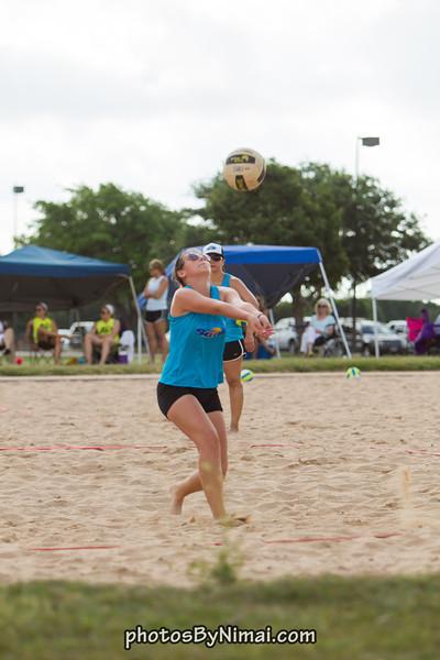 APV_Beach_Volleyball_2013_06-16_9125.jpg