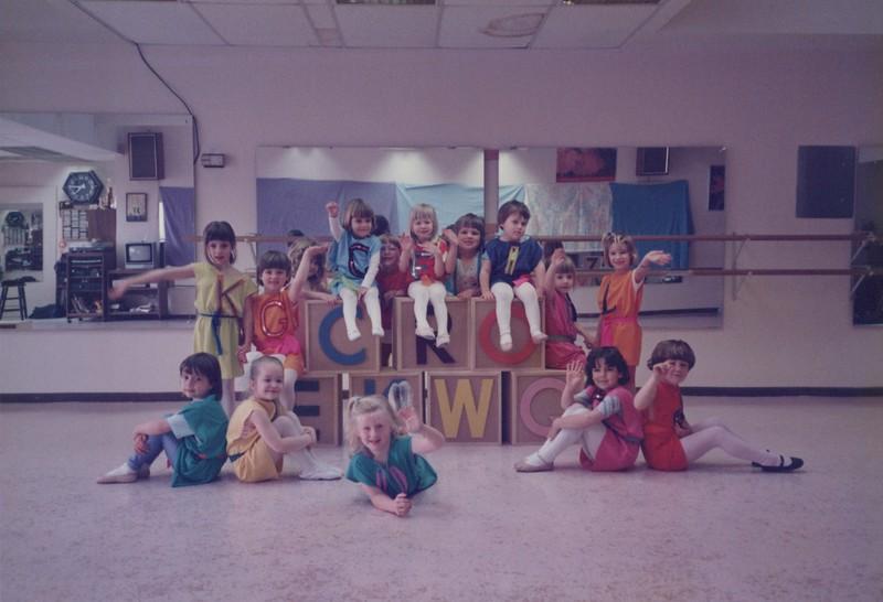 Dance_0471.jpg