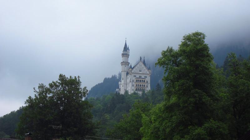 2011-Europe 1043.JPG