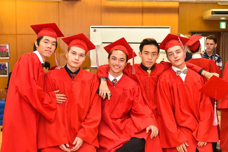 Senior -Graduation-DSC_5342-2018-19.jpg