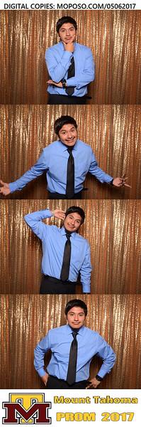 img_0700Mt Tahoma high school prom photobooth historic 1625 tacoma photobooth-.jpg