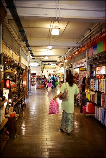150521 Central Market 25.jpg
