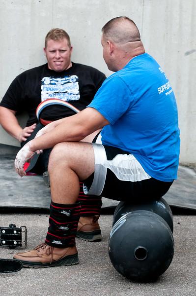 TPS Strongman 2011_ERF6751