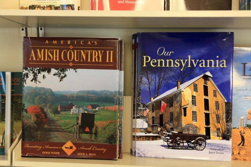 Amish country, PA 6344.jpg