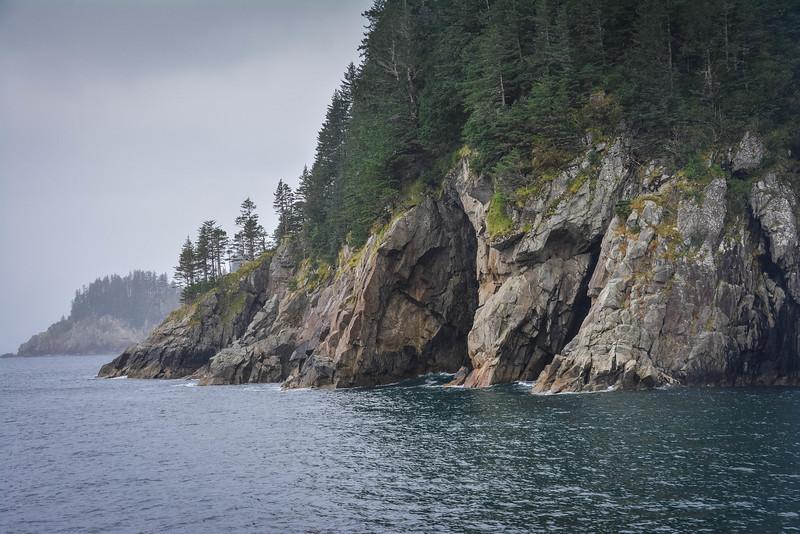 Kenai-Fjords-158.jpg