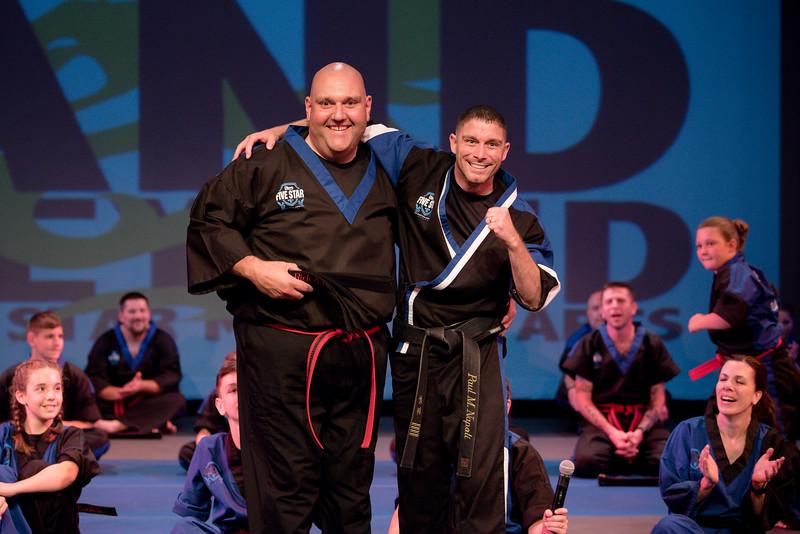 Black Belt Spectacular Belt Ceremony June 16 2018-115.jpg