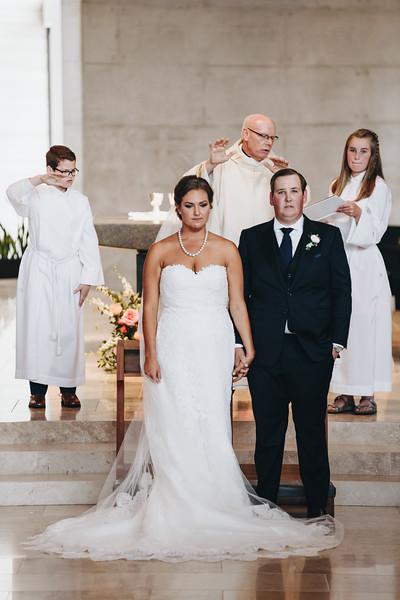 Zieman Wedding (280 of 635).jpg