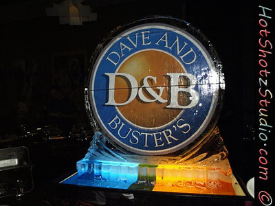 D&B VIP PARTY July 16th 2011