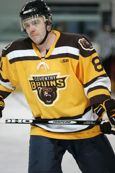 Bruins vs Jesters 07-01-2012 021.jpg