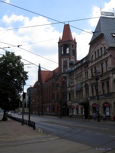 04 Bydgoszcz.jpg