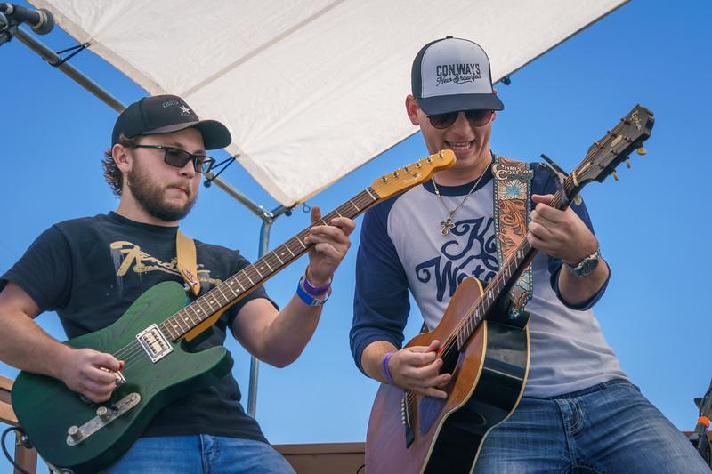 170617_alpine country blues fest_1290.jpg