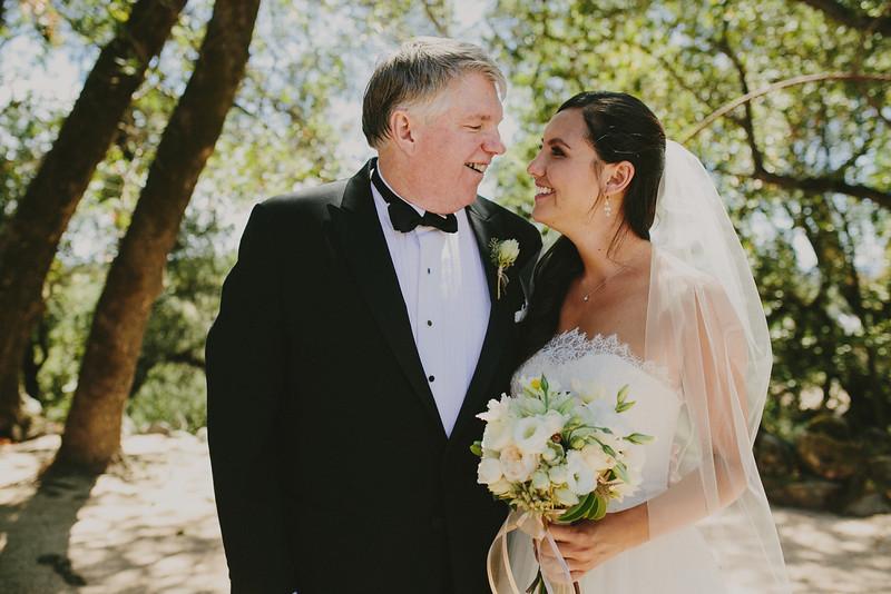 Melissa and Bill-292.jpg