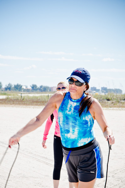 2013 Jodi's Fitness Edits-3-49.jpg