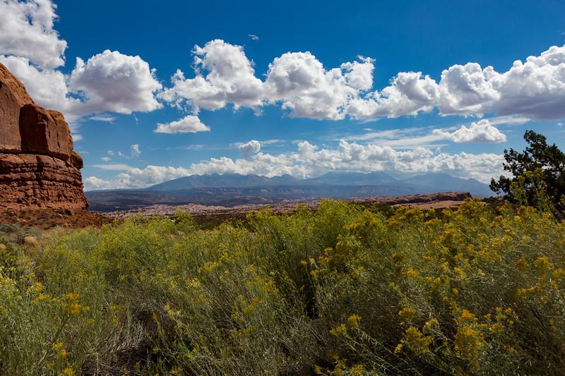 Utah Day 6-5.jpg