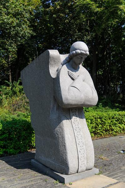 Holodomor Memorial #-20.jpg