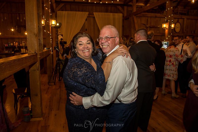 Ironstone Ranch Wedding 549.jpg