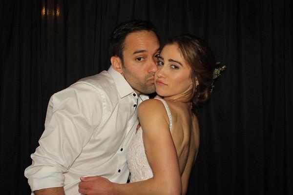 David & Nicole