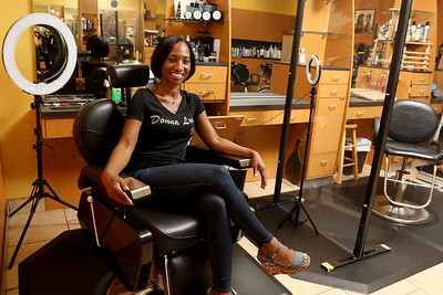082920 Donna Lowe Salon (MA)