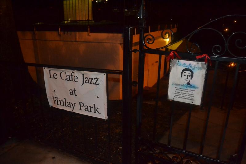 015-le-cafe-jazz-at-finlay-park_14572137334_o.jpg