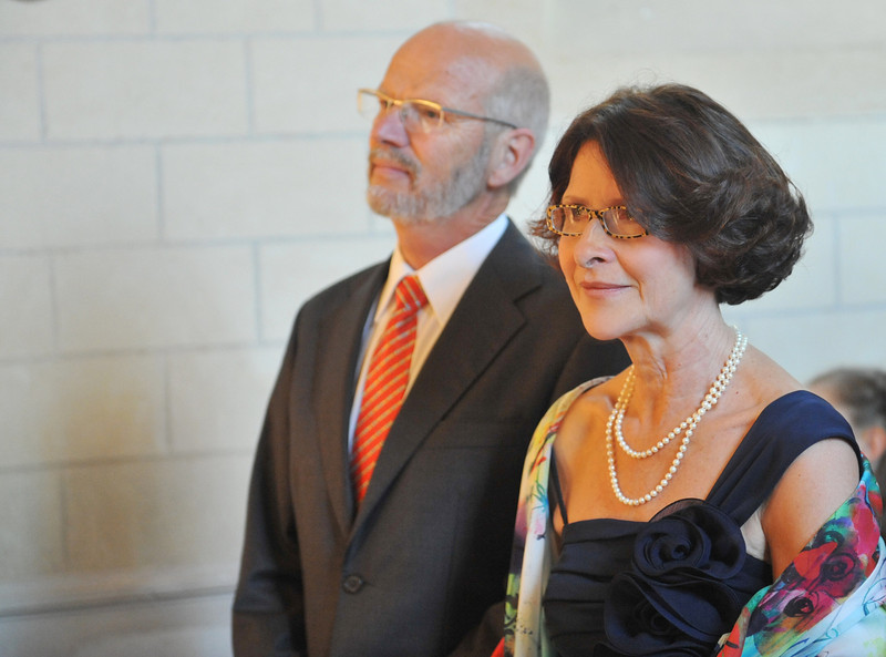 Helen and Frederick Wedding - 164.jpg