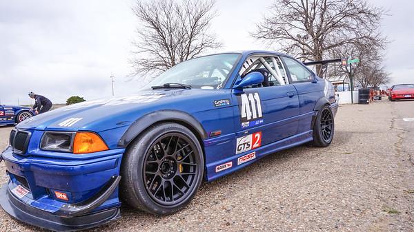 14Apr2018 Pueblo Motorsports Park - NASA