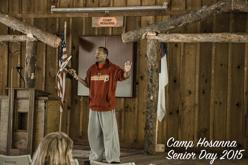 2015-Camp-Hosanna-Sr-Day-441.jpg