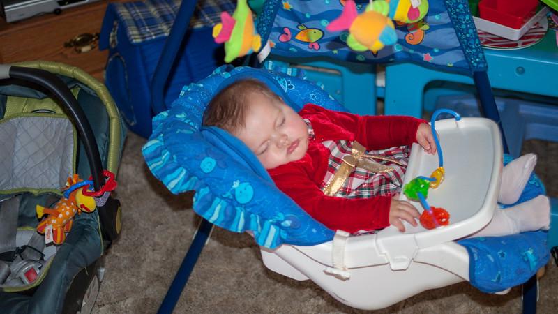 christmas2010 (3 of 95).jpg