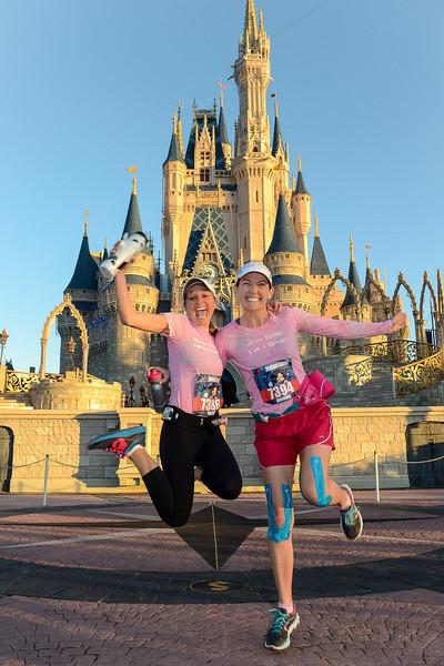 Disney-Marathon-12.jpg