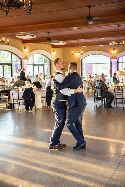 wedding-787.jpg