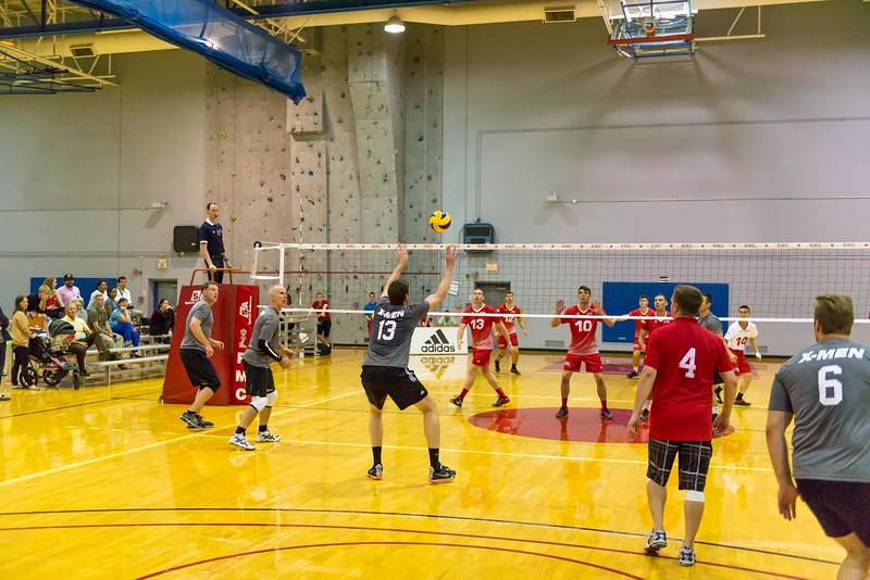15-09-26 - (M) Vball Alumni Game-66.jpg