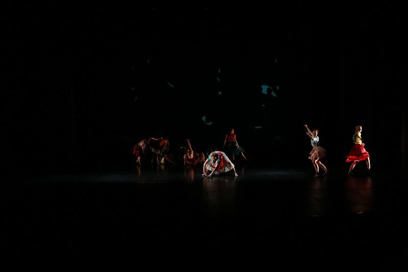 Dance 3-116.jpg