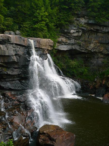 Pool day 7-22 and Black Waterfalls 7-23 090.JPG