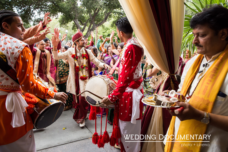 Rajul_Samir_Wedding-379.jpg