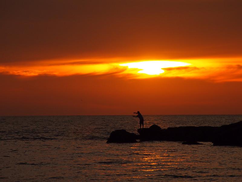 PB133583-fisherman-at-sunset.JPG