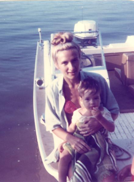 1973_aaron_mom_boat.jpg