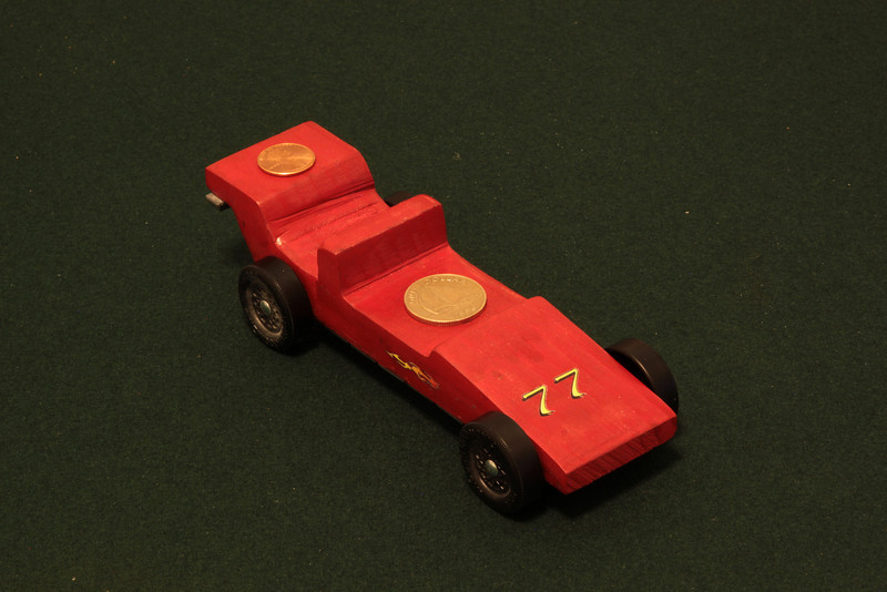 20110120_Pack840_DerbyCars_0078.JPG